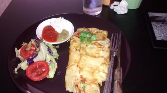 crepe-burritoso-good
